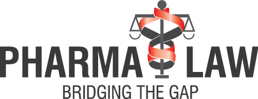 pharma law logo